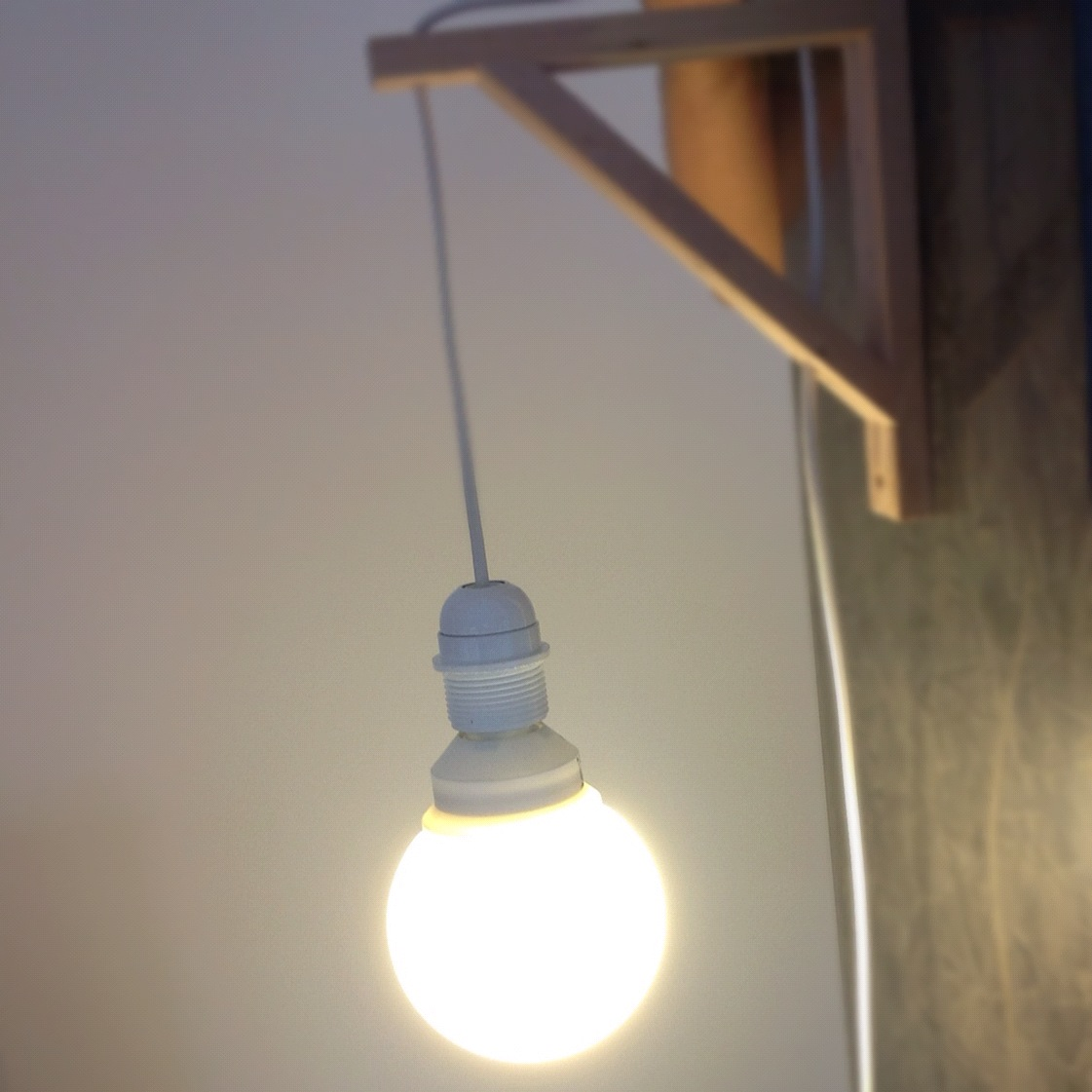 Iluminaci n de rosas y baobabs - Iluminacion apliques de pared ...