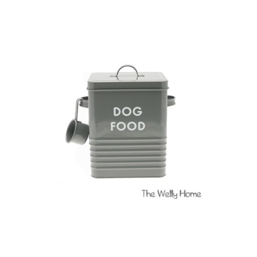 caja-dog-food