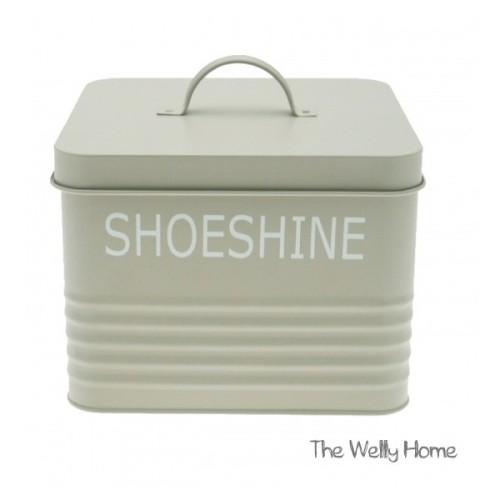 caja-shoeshine