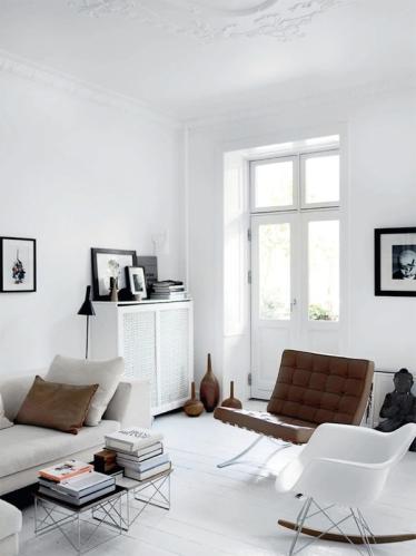 white_floors_elle_decoration_uk_1