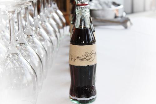 botella dryb