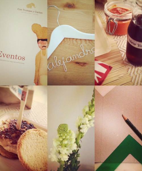 dryb instagram
