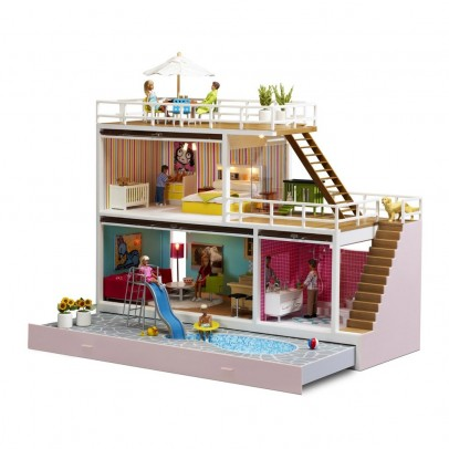 stockholm-doll-house