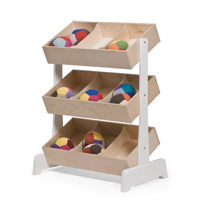 toy_store_birch_sm