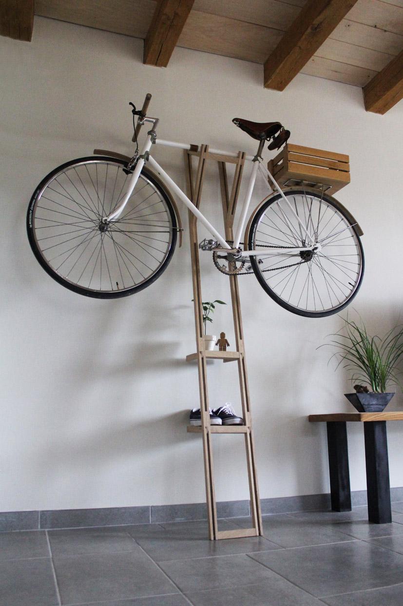 thibaut malet arte con madera de rosas y baobabs. Black Bedroom Furniture Sets. Home Design Ideas
