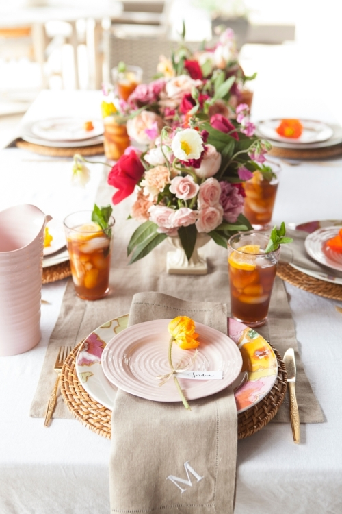 866__x_beautiful-place-setting