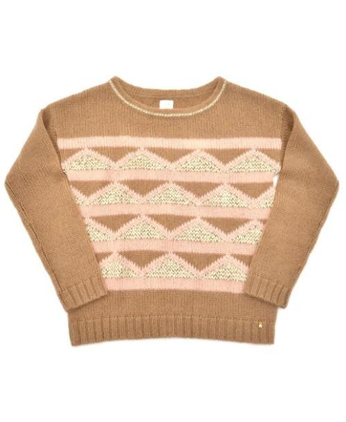 6des-petits-hauts-aladine-sweater-camel-01