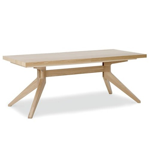 case-cross-extending-table-mesa-oak-roble-p1