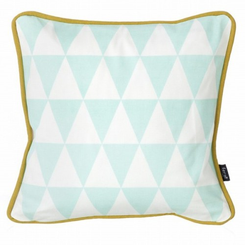 FERMLIVING-CUSHION-COJIN-LITTLE-GEOMETRY-MINT-P1