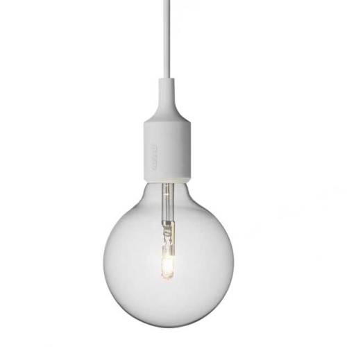 muuto-e27-lightgrey-lampara-lamp-p1