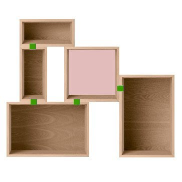 muuto-stacked-fresno-trasera-clips-p_1