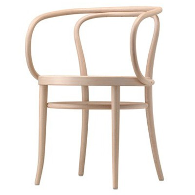 thonet-209-silla-chair-11