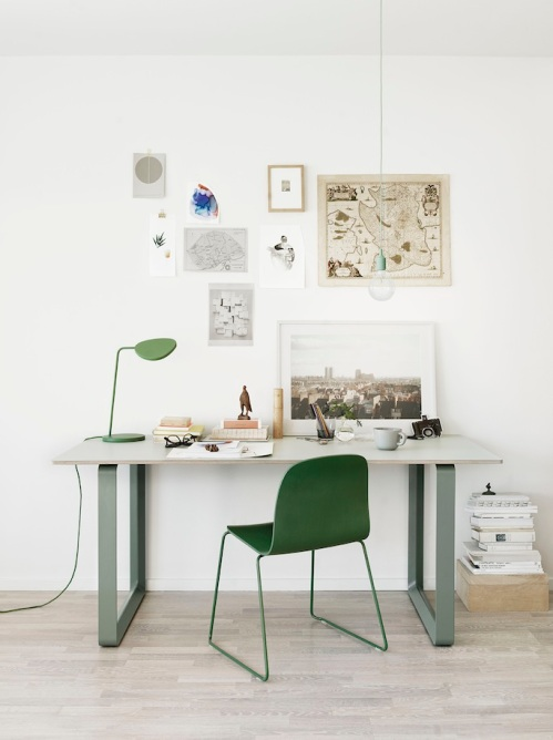 desk frenchbydesign blog scandi